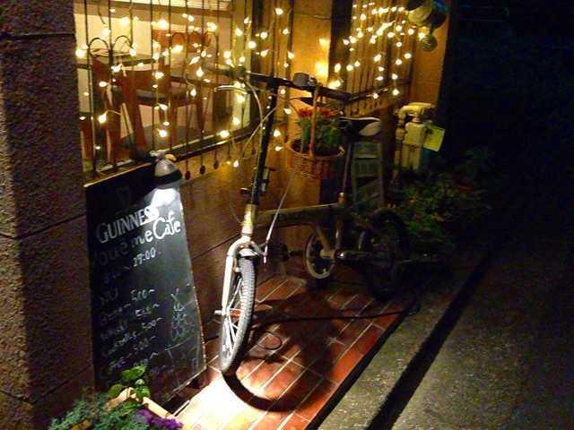 うさぎカフェ2.jpg
