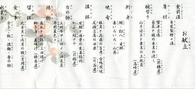 お科書き-1.jpg