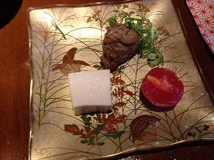 お通しに塩豆腐.jpg