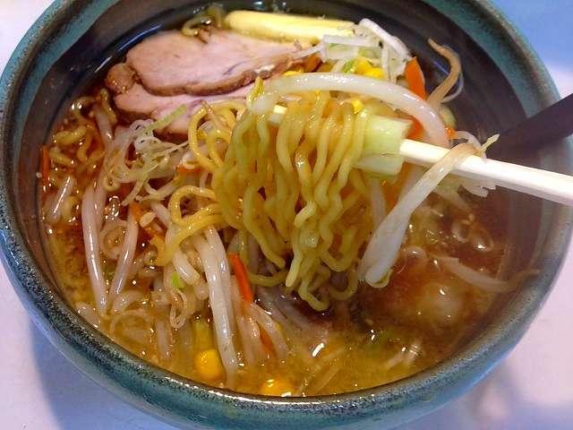 これも西山製麺.jpg
