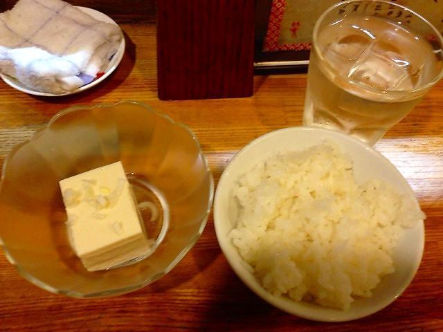 ご飯とヤッコ.jpg