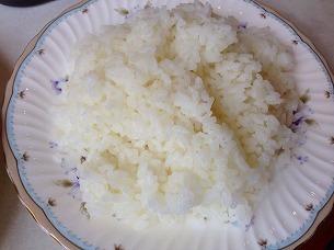 ご飯2皿め.jpg