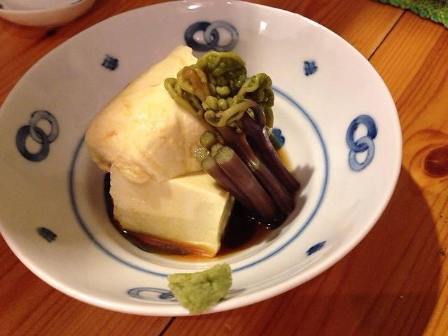 もろこし豆腐.jpg
