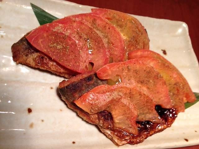 アジのトマト焼き.jpg