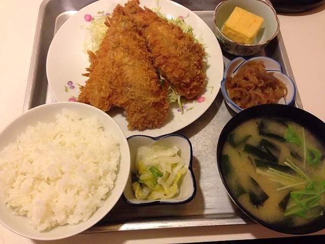アジフライ定食.jpg