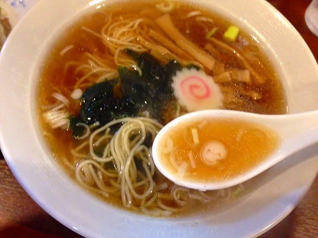 オーソドックスなスープ.jpg