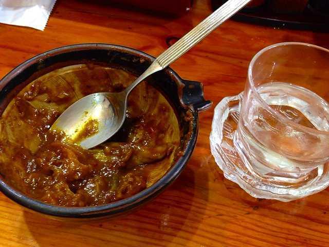 カレーと生酒.jpg