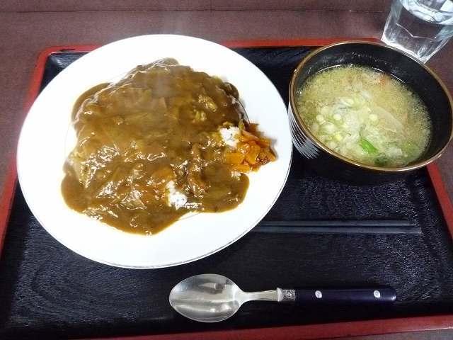 カレーと豚汁.jpg