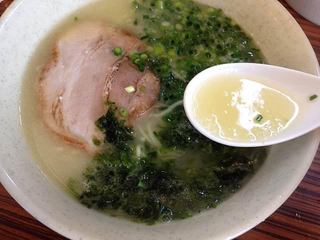キレイな塩スープ.jpg
