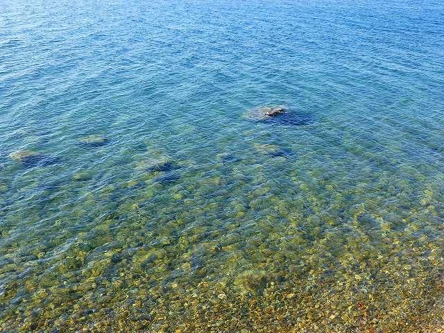 キレイな水1.jpg