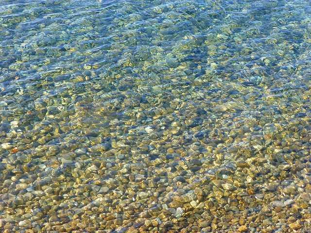 キレイな水2.jpg