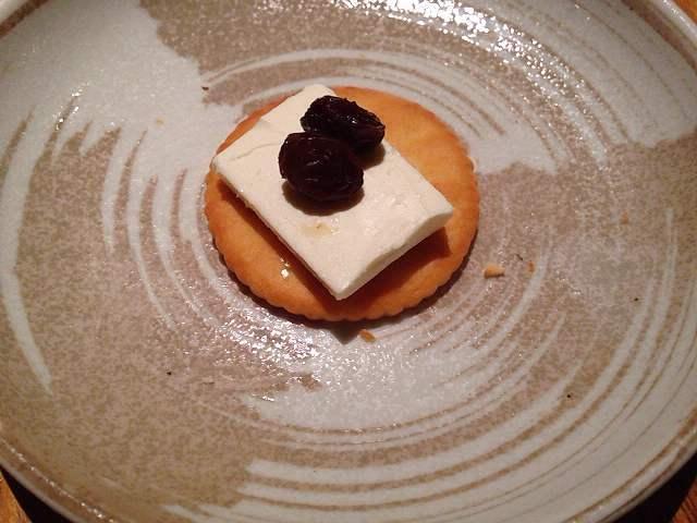 クリームチーズの味噌漬け2.jpg