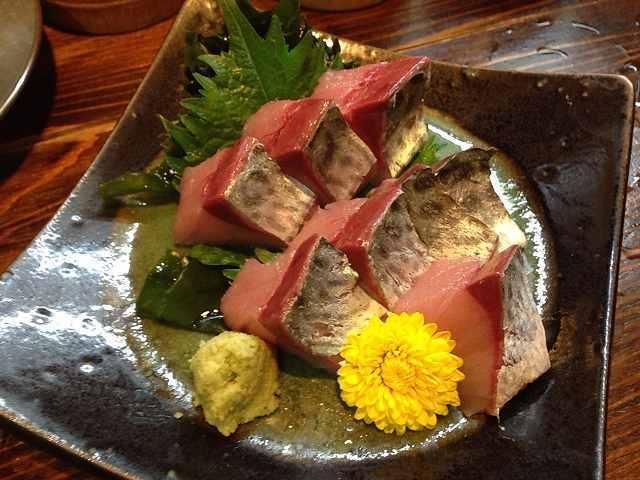 ゴマ鯖の刺身.jpg