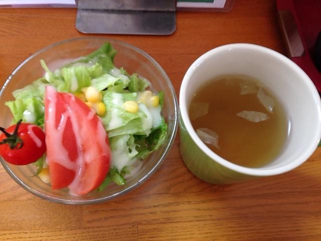 サラダとコンソメ.jpg
