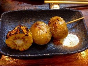 ジャガイモとトウモロコシ.jpg