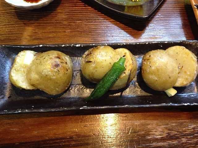 ジャガイモバター焼き.jpg