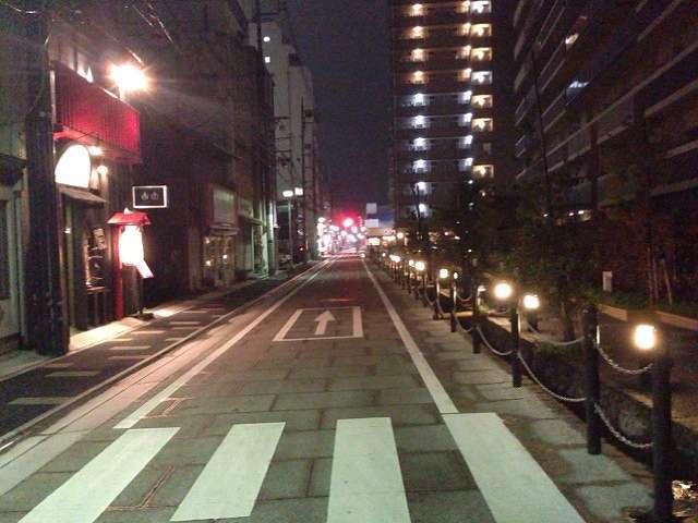 ストリート1.jpg