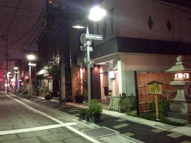ストリート2.jpg