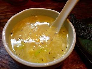 スープ.jpg