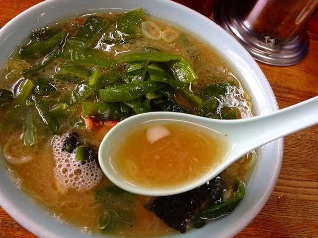 スープ1.jpg