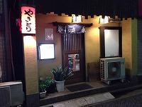 ソソル店4.jpg