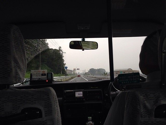 タクシーから.jpg