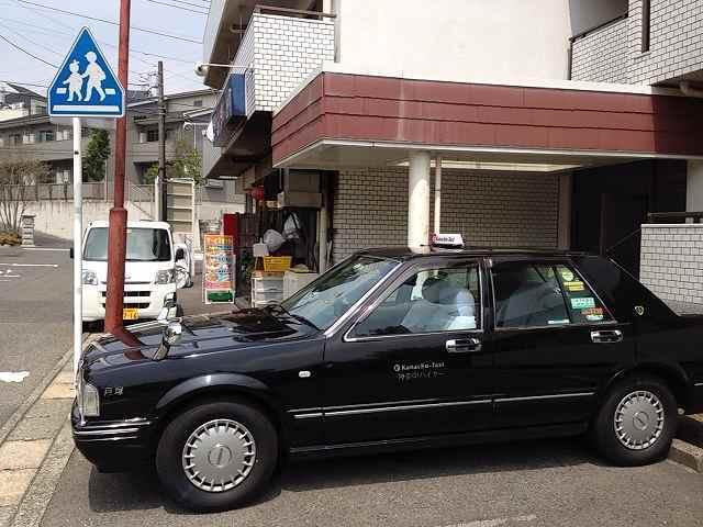 タクシー運ちゃんご用達.jpg