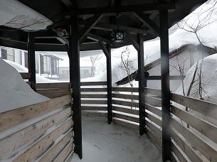 ドカ雪2.jpg