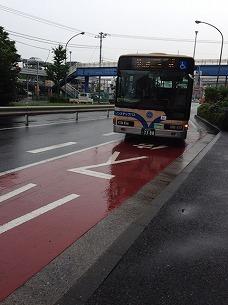 バスが来た.jpg