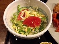 ヒレカツカレー時のサラダ.jpg