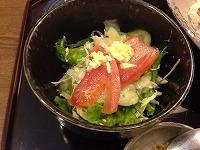 ポークカレー時のサラダ.jpg