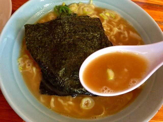マイルドなスープ.jpg