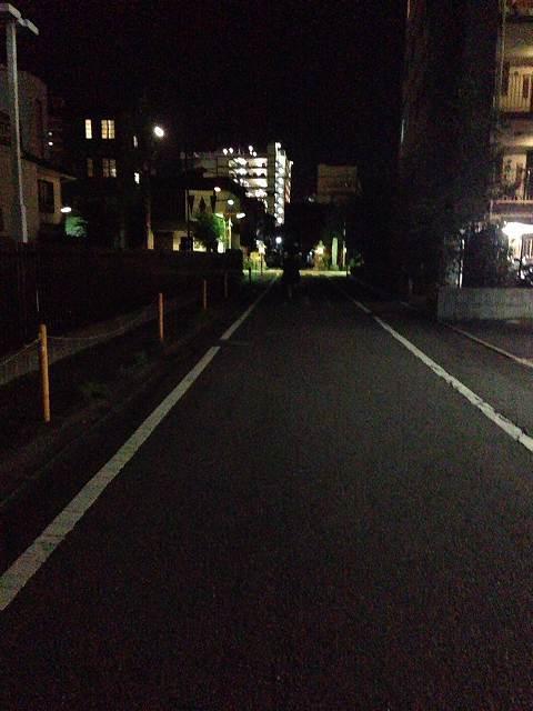 マスターが自転車で走ってった.jpg