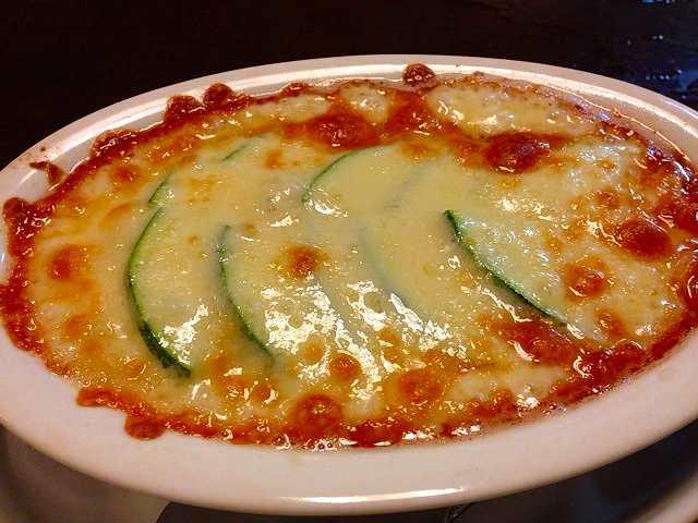 マッシュポテトとズッキーニのチーズ焼き2.jpg