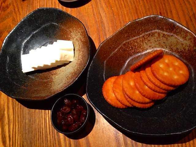 リッツとクリームチーズ.jpg