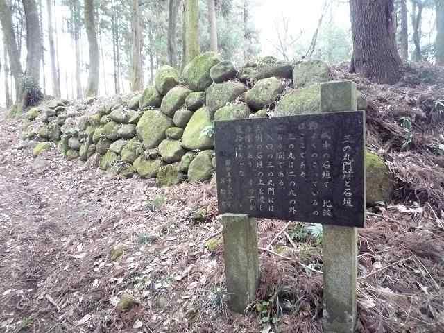 三の丸石垣3.jpg