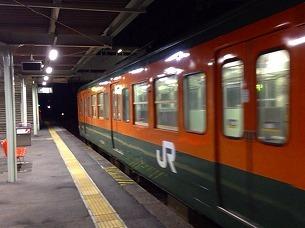上り終電2.jpg