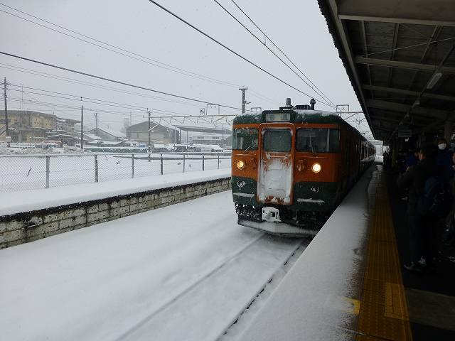 上り電車がきた.jpg