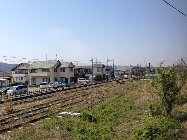 上州へ向かう鉄路2.jpg