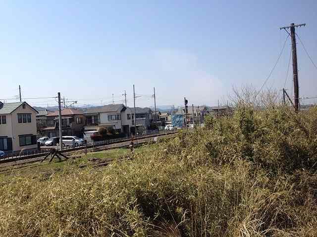 上州へ向かう鉄路3.jpg