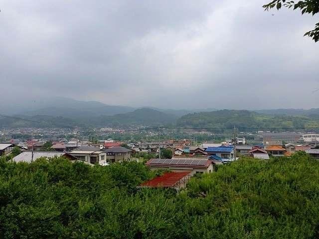 上里見の町.jpg