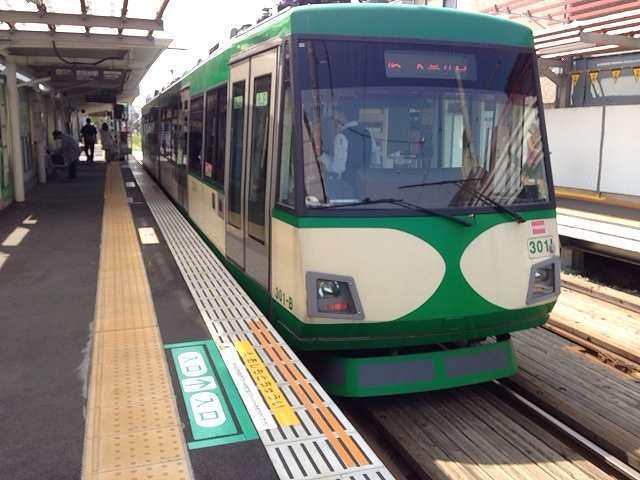 世田谷線4.jpg