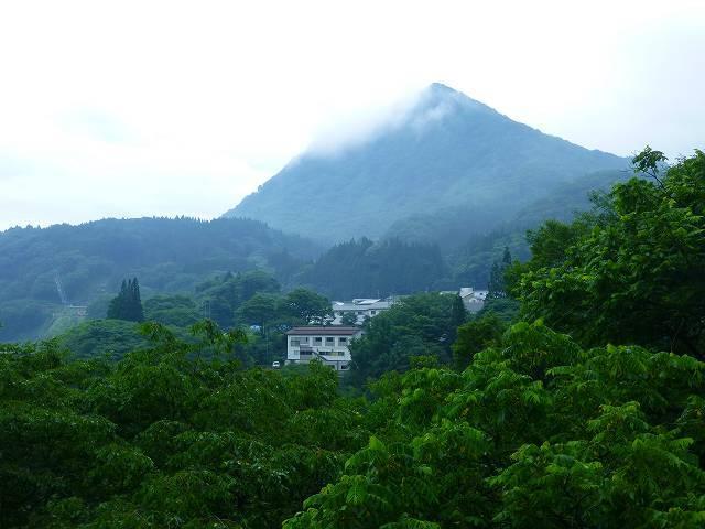 中山.jpg