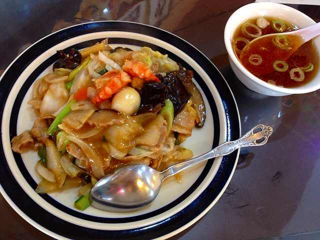 中華丼1.jpg