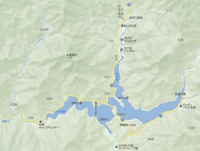 丹沢湖地図.jpg