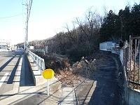 二号橋台への入口.jpg
