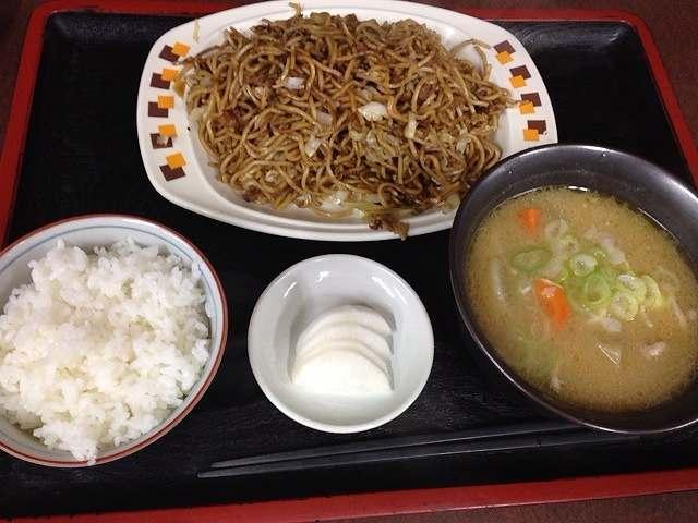 今日の朝飯.jpg