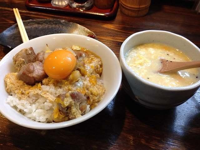 他人丼とスープ.jpg
