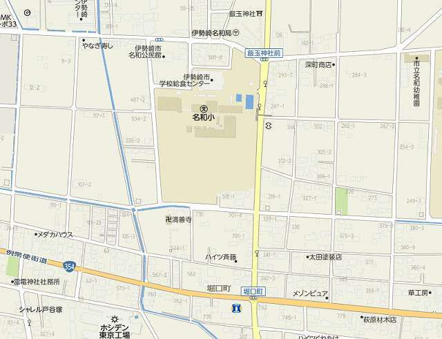 伊勢崎市堀口町地図.jpg