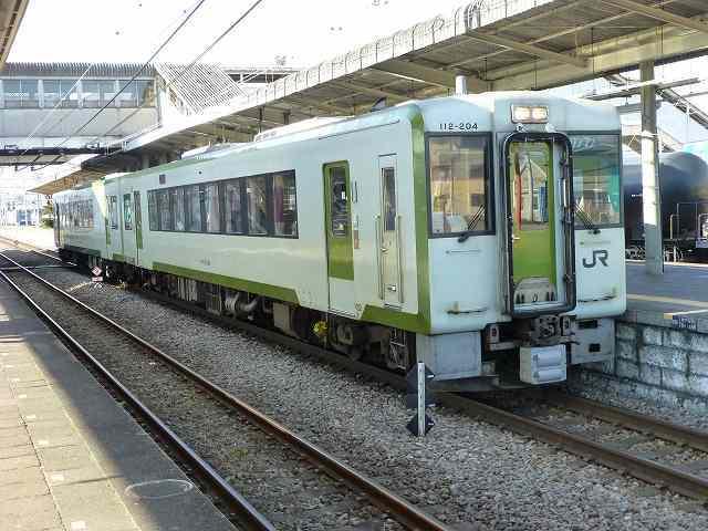 倉賀野駅の八高線2.jpg